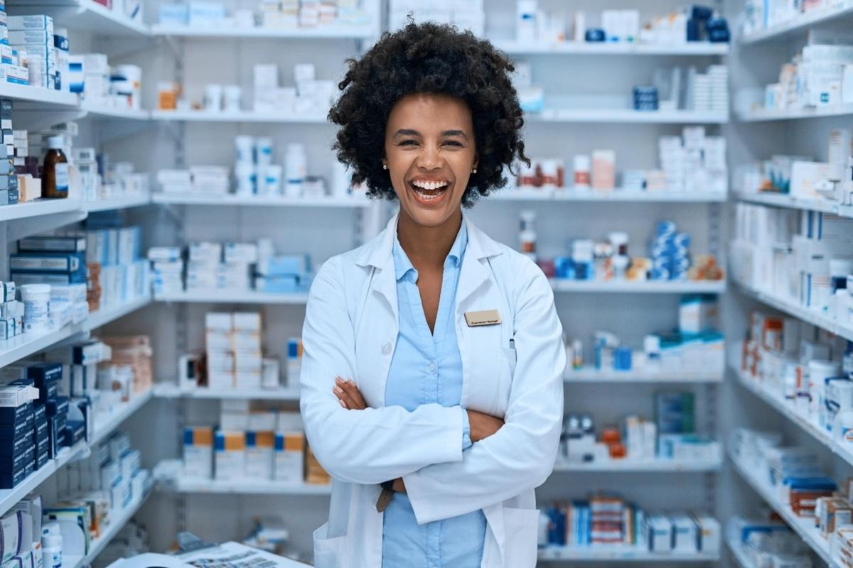 Farmácias e Drogarias em Cananéia