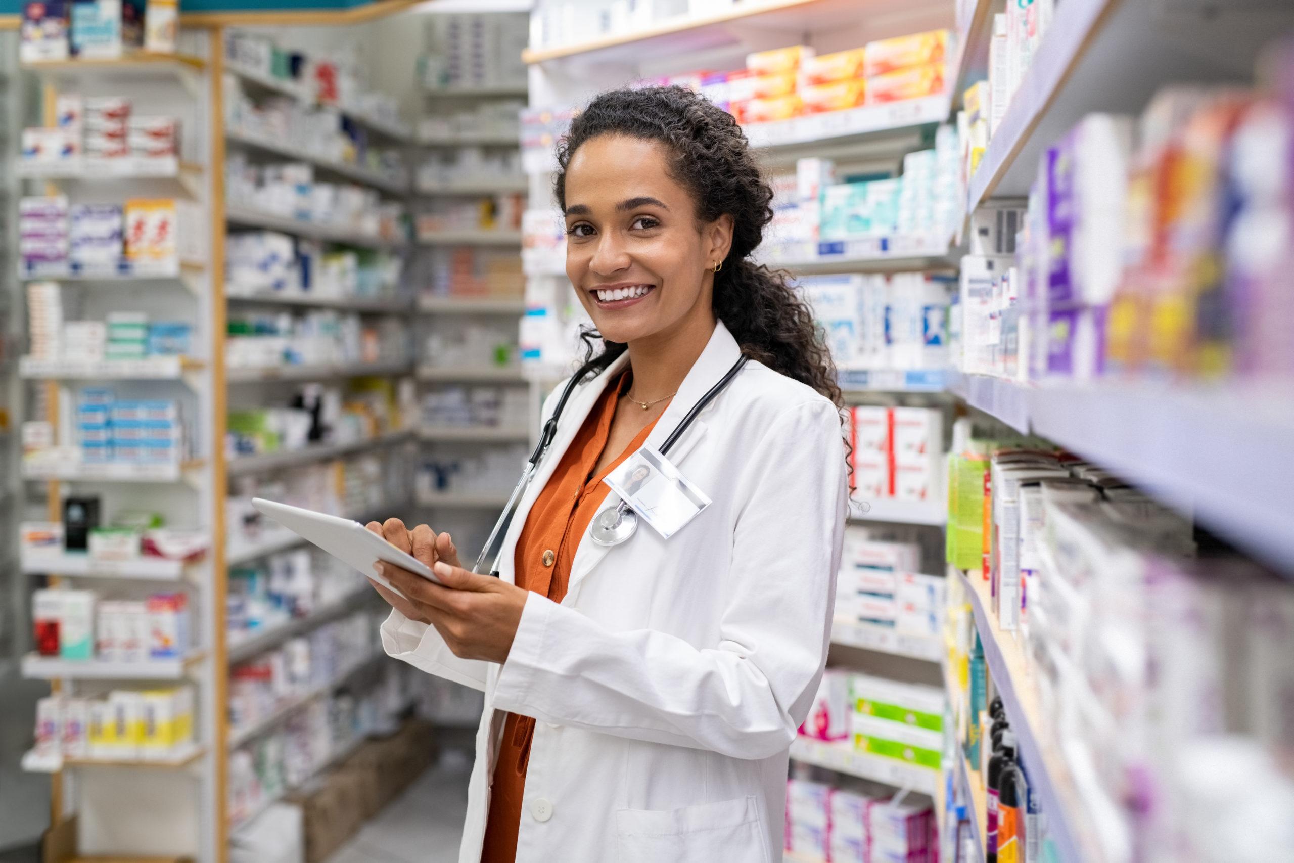Farmácias e Drogarias em Votorantim