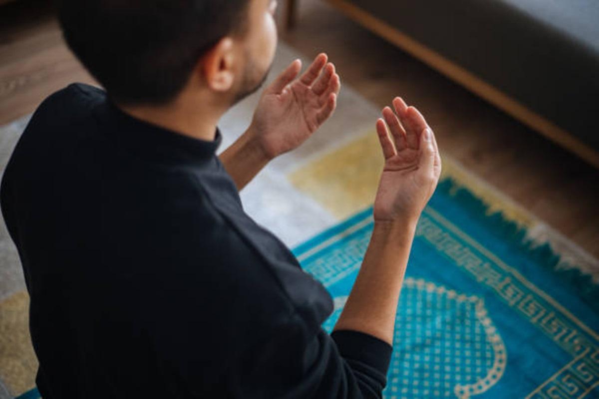 Mesquita de Jundiaí