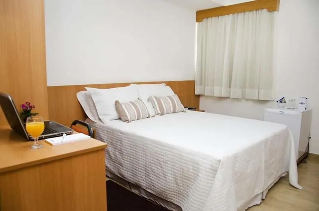 Summit Hotel Millian Jundiaí